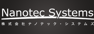 Nanotec Systems Inc.